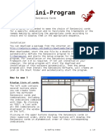 Sanjeevini_en.pdf