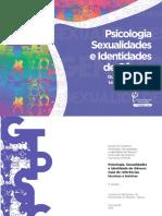 CRP03-Cartilha-Psicologia-Sexualidades-e-Identidades-de-Gênero-1.pdf