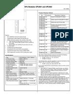 IC200CPU001.pdf