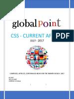 CSS_-CURRENT_AFFAIRS.pdf