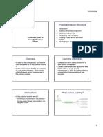 practical_lecture6.pdf
