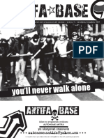 Antifa Base #9