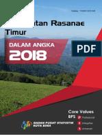 Kecamatan Rastim Dalam Angka 2018 rev.pdf