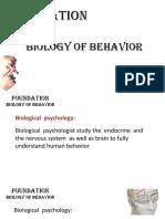 Bio of Behav - CH 02.pptx