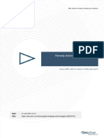 Using a BIRT editor to create or modify web reports-v2-20190131_1014.pdf