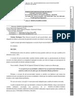 online.pdf