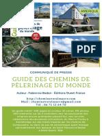 Communiqué-de-presse-Guide-des-chemins-de-pèlerinage-du-monde