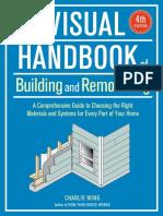 VisualHandbook.pdf