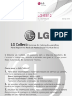 LG_E612_Optimus_L5_Manual_do_usuário