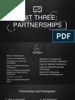 Partnerships.pptx