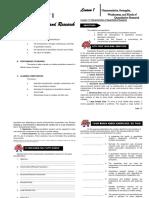 Practical-Research-2-Module.pdf