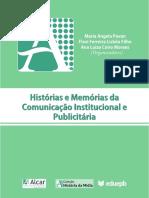Histórias-e-Memórias-da-Comunicação-Institucional-e-Publicitária - Fritz Lessin