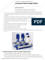 334215285-Testing-Commissioning-of-Water-Supply-Piping-System-Network.pdf