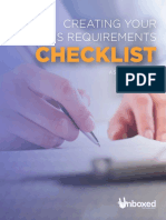 LMS-Requirements-Checklist-Unboxed-Technology