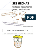 frases hechas.pdf