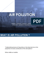 Air-Pollution.pptx