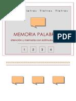 memoriapalabra-1 (1).ppt