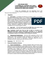 JAG_25.pdf
