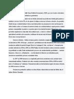 POLITICA INTERNA.docx