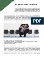 TRABAJAR CON EL TEMOR.pdf