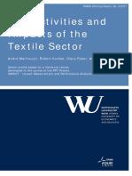 IMPACT_Sector_Profile_TEXTILE.pdf
