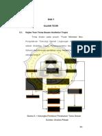 14.A1.0111 APRILIANA SURYANI (1.53)..pdf BAB V