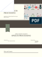 DSP_in_Speech_Processing