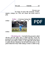sport .pdf