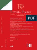 El_Ev_Mc como_relato_progresivo.pdf