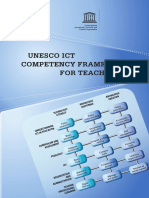 UNESCO ICT CFT (1)