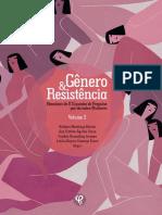 Bárbara Mendonça Bertotti et all (Orgs.) - Gênero e Resistência Vol. 2 - Ed. Fi.pdf