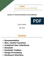 MIT6_057IAP19_lec5.pdf