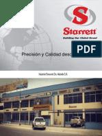 Uso, conservación y cuidados de los Instrumentos de Medición + Laboratorio.pdf