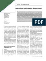 Lacoste2010.pdf