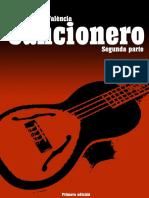 Segundo_Cancionero-Club_Ukelele_Valencia.pdf