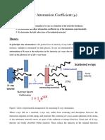 Exp1.X-ray Attenuation Coefficient.pdf