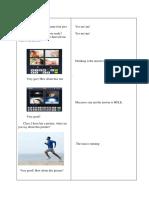 final demo G-9.pdf