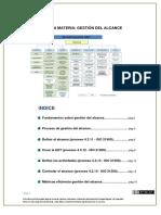 03_gestion_del_alcance_v01r00.pdf