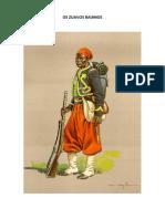 OS-ZUAVOS-BAIANOS-palmares.pdf