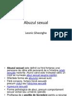Abuzul sexual.pptx