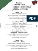 TEMARIO-ALBAÑILERÍA-1