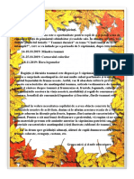 Proiect tematic-Toamna.docx