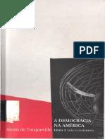 a-democracia-na-amc3a9rica-vol-i-alexis-de-tocqueville.pdf