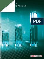 PDF-Complet-talents-d-entreprises-20191127.pdf