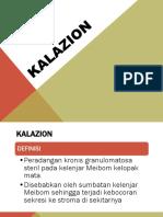 KALAZION.pptx