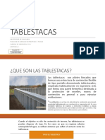 TABLESTACAS-GEOTECNIA 1 (1).pptx