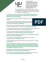 Segundo Parcial Procesal 4 Los que laburan-1-1-2.pdf