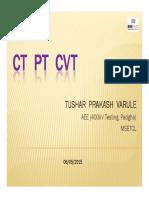 CT PT CVT 16012014.pdf