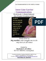 PLCC workbook  6E 26.3.13