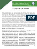 Recidivism.pdf.2.pdf